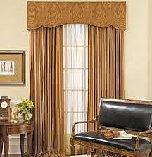 you and for awful curtains valances overstock sale rods see must curtain drapes that rod shop outdoor double with valance