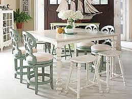Here Are Links To Some Of The Manufacturers Of Fine Dining Room Furniture  Whose Products Are Available From W.F. Booth U0026 Son. Click On The Links, ...