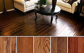At W.F. Booth U0026 Son, We Understand That Carpets And Rugs Are Attractive,  Tasteful Floor Covering That Act As A Decorative Foundation, Coordinating  The ...