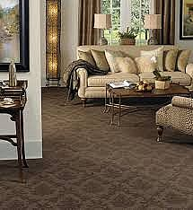 Rugs and floor coverings from w f booth and son furniture for Living room kilmarnock