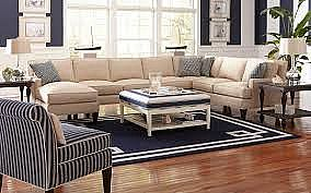 Here Are Links To Several Of The Fine Furniture Manufacturers Whose  Products We Are Proud To Carry. Click Through To Their Websites And Browse  Through Their ...