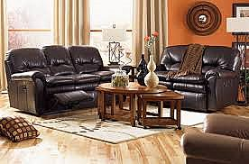 Delightful Here Are Links To Several Of The Fine Furniture Manufacturers Whose  Products We Are Proud To Carry. Click Through To Their Websites And Browse  Through Their ...